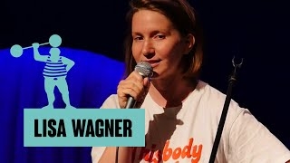 Lisa Pauline Wagner – Drachen