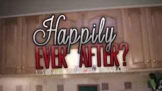 Happily Ever After? Sermon Series - Video Intro #3