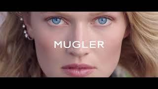 MUGLER Mugler Angel Eau de Parfum Recargable