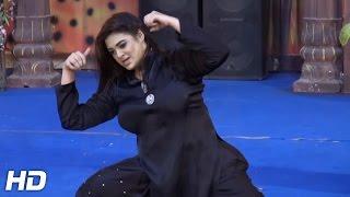 TERE NAAL ENJ MERA PYAR - PRIYA KHAN - 2016 PAKISTANI MUJRA DANCE