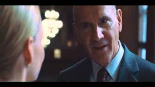 Hilarious scene from The Inside Man