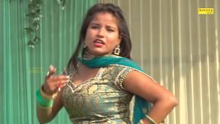 New Haryanvi Dance || Laadli || Latest Stage Dance 2018 || 2018 Haryanvi Dj Song