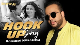 Hook Up Song Remix DJ Chirag Dubai Mp3 Song Download