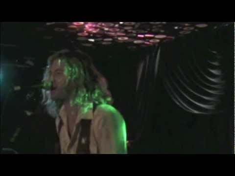 Casey James - I Lied - Live  Music at The Mint LA