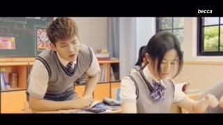 Video [Eng Sub] Never Gone Trailer 1 (Kris Wu as Cheng Zheng) download MP3, 3GP, MP4, WEBM, AVI, FLV Januari 2018