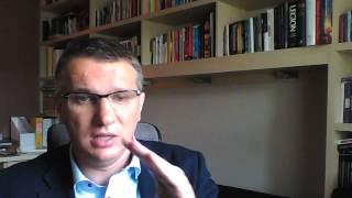 vlog 38 podsumowanie kampanii prezydenckiej jkm