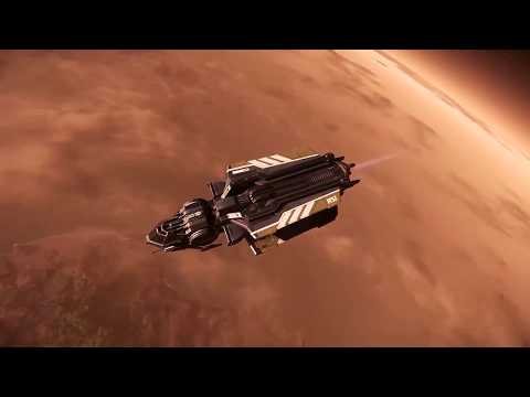 Star Citizen Update | 3.0 Report & Anniversary Dates