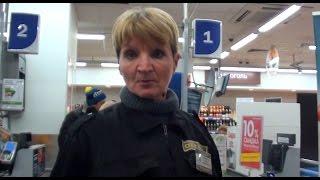 видео охрана в Липецке