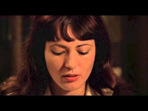 Download Mondo Squallido Ep 61: Ilsa the Wicked Warden (Jess Franco, 1977) #mondosquallido #jessfranco