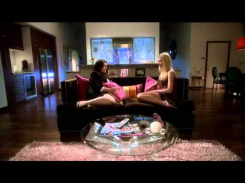 Stacy from drop dead diva youtube - Watch drop dead diva ...