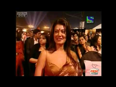 Shreya Ghoshal Mirchi Music Awards Performances (2013, 2012, 2011 & 2009)_HD.mp4