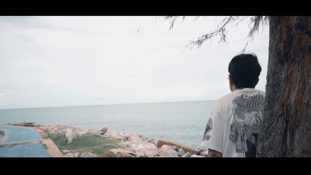 OG-ANIC : มากมาย [ Official MV ]