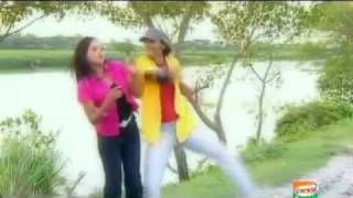 Download BURKA PORA MEYE Mp3