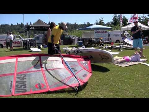 2010 CGWA Windfest