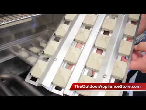 Delta Heat Gas Grill Review