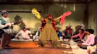 Yaari Hai Iman Mera Song (Zanjeer (1973))
