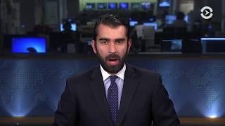 Трамп – об ударе по Сирии и Помпео в Сенате | АМЕРИКА | 12.04.18