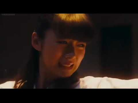 Japanese Movie Eng Sub