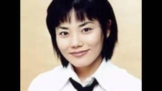 TOKYO FMで1993年03月28日に放送された番組「野村宏伸のSUPER & NEW~イ...