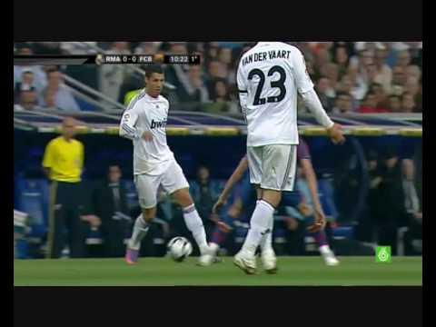 Cristiano Ronaldo Sii