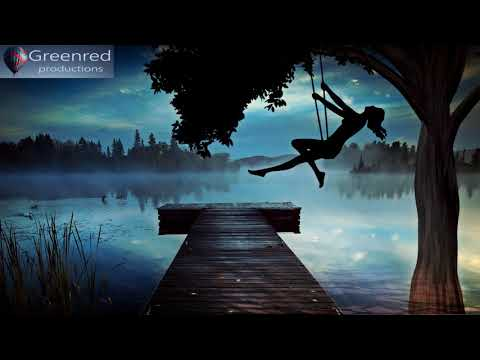 Lucid Dreaming Music: Binaural Beats Sleeping Music for Lucid Dreaming, Insomnia Music for Sleep