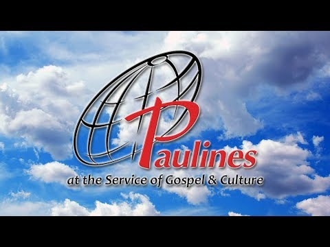 Sunday TV Mass - May 20, 2018