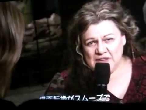 0813 Renée Fleming interviews Dmitri Hvorostovsky & Dolora Zajick - Il Trovatore