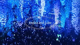 Vlog | 제주도민이 추천하는 춥고 흐리고 비오는 날…
