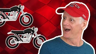Ben's New Ride! | Roblox | Welcome to Bloxburg #41