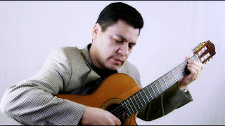 Guitarra romantica - musica instrumental