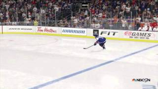 NHL® 15 8 round danglefest shootout MUST WATCH Thumbnail