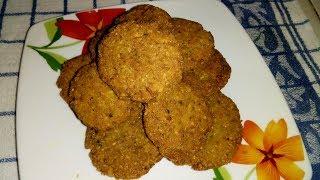 Kachori Recipe (Trinidad)