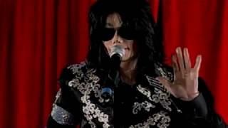 Prawda O Ostatnich Dniach Michaela Jacksona (Film, pl)