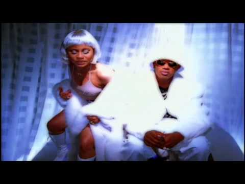 Mercedes Ft Master P - It's Your Thing