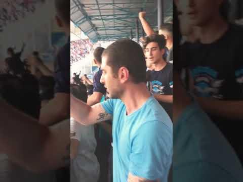 Adana DEMİRSPOR - Yokki senden ötesi 2018