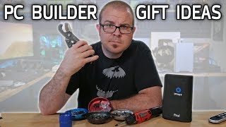 pc-builder-gift-ideas-4-optional-but-really-good-pc-tools