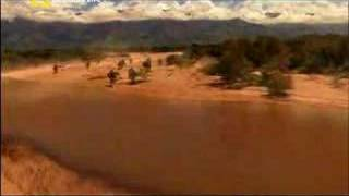 Preview Dino Autopsy 1 - National Geographic Channel