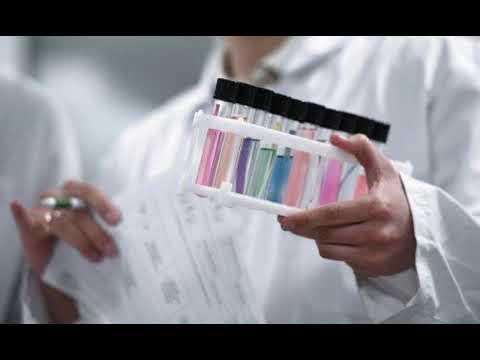 Источник: Переезд антидопинговой лаборатории в здание МГУ возможен только с согласия WADA