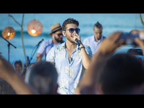 Gustavo Mioto - VIZINHO CHATO - EP Pé Na Areia