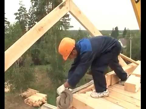 Кто такой плотник?