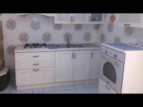 appartamento in affitto da privato - via ariosto 12, gallipoli - youtube