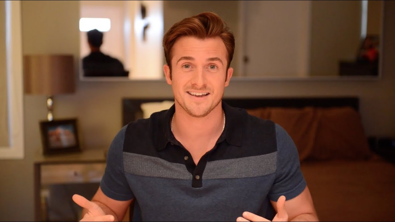 Dating advice matthew hussey reviews