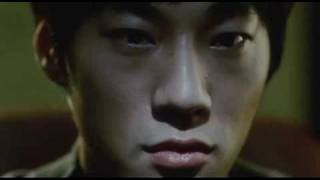 "Kim Ki-duk ""Beautiful"" 2008 trailer"