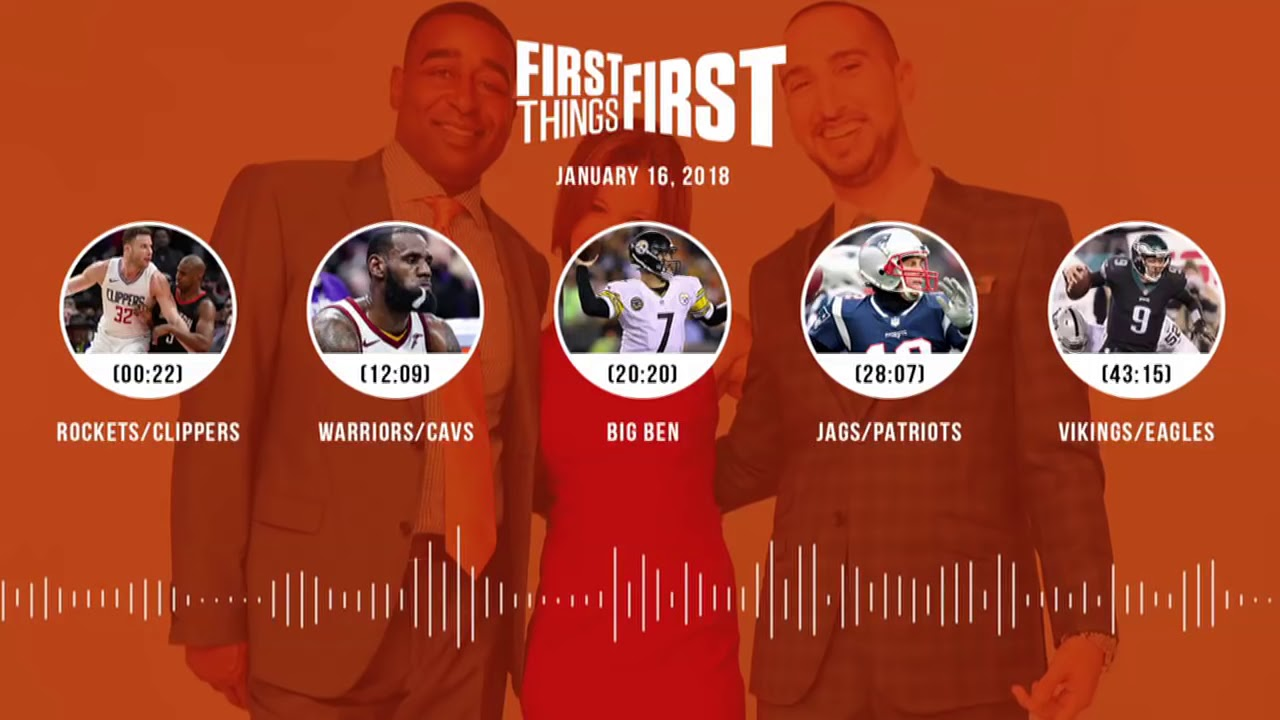 first-things-first-audio-podcast-1-16-18-cris-carter-nick-wright-jenna-wolfe-first-things-first