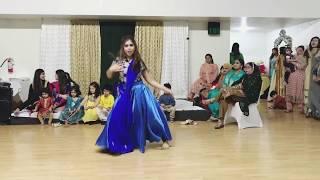 Download Cham cham cham, chittiya kalaiya,dilbar dilbar,bangladesher meye,baby doll..TX 2017 Mp3 and Videos