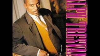 Watch Ralph Tresvant Do What I Gotta Do video