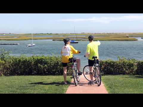 Cape Cod Is Calling - Kinlin Grover Vacation Rentals