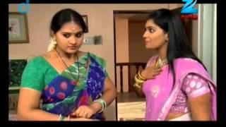 Video Gayathri - Episode 176 - Best Scene download MP3, 3GP, MP4, WEBM, AVI, FLV Oktober 2017