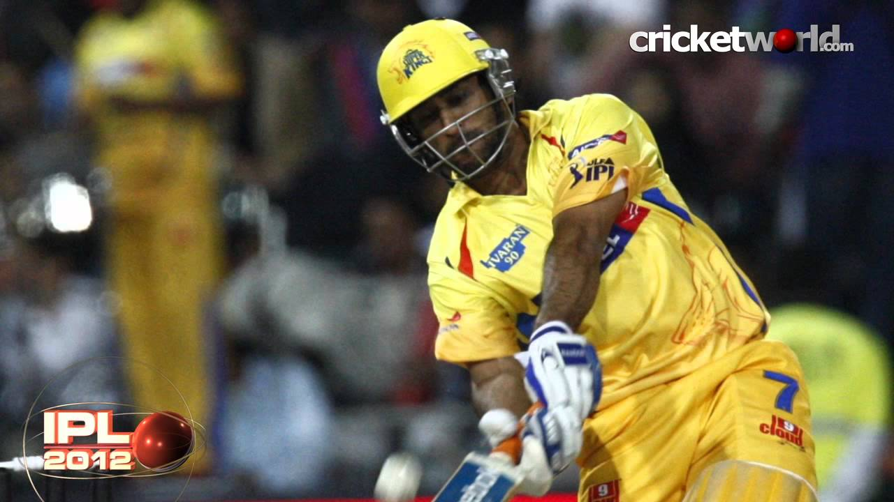 dhoni images in csk download - photo #25