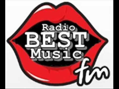 Promo Radio Best 107 7